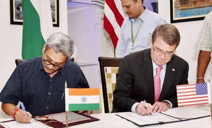 us soon to replace russia as india s biggest arms supplier