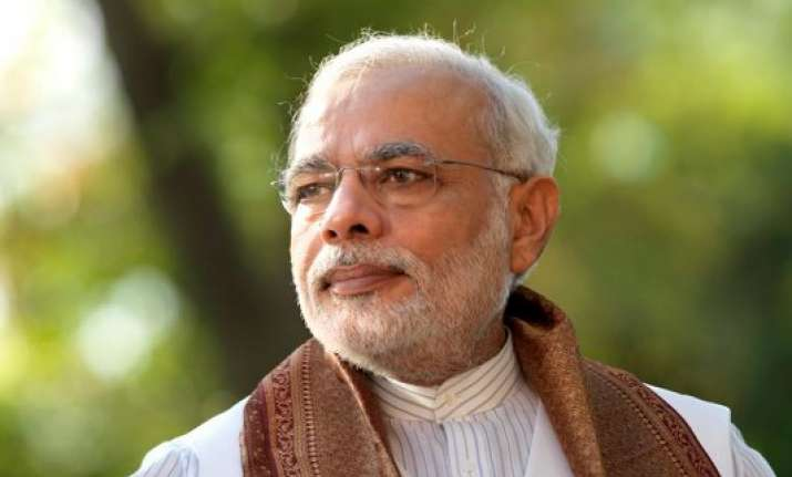 modi to attend 3 multilaterals address joint australia