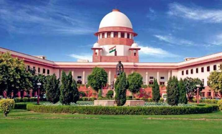 petition filed in sc against new central law on juvenile