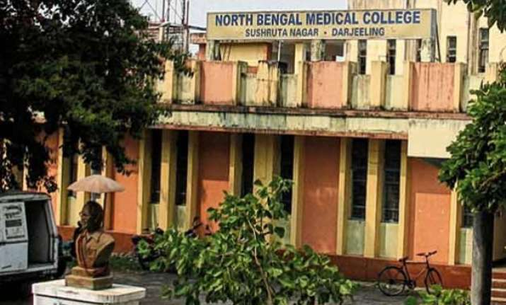 encephalitis death toll mounts to 21 in west bengal