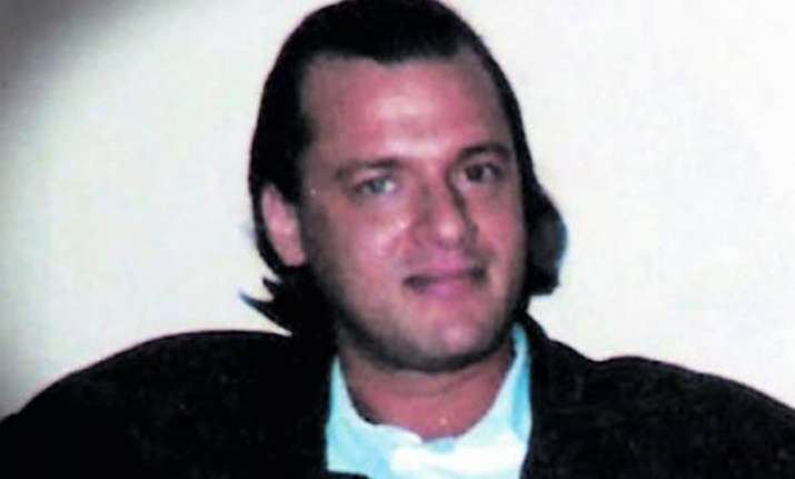 india may ask pak to seek david headley s deposition in its