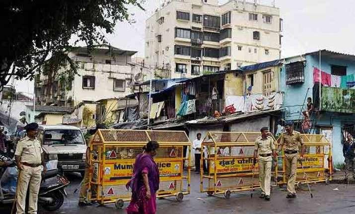 yakub memon hanged in nagpur buried in mumbai