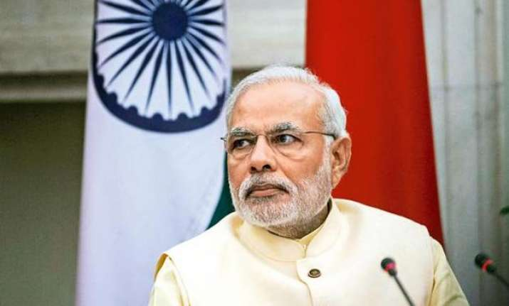 pm seeks saudi help for evacuation of indians from yemen