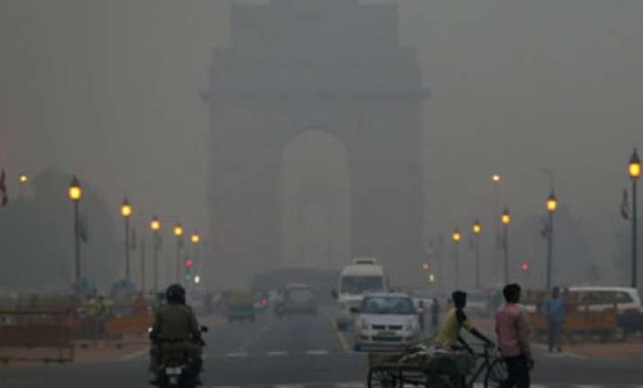 india china need to talk on air pollution expert