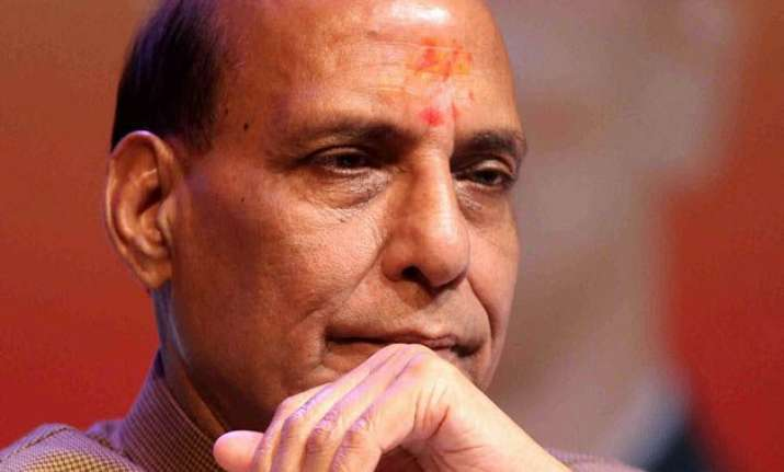 operation smile rajnath singh s thrust helps recover 2500