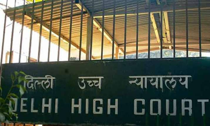 hashimpura massacre issue requires serious consideration