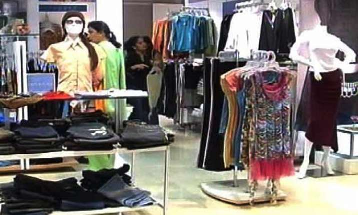 man held for stealing employer s undergarments