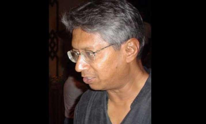 hrd ministry to await panel report on visva bharati vc