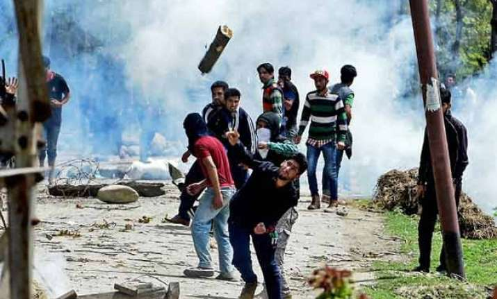 magisterial probe into the budgam killing begins