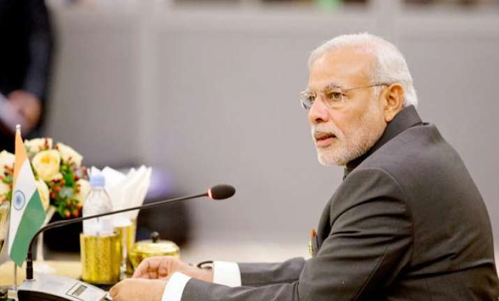 india rejects pakistan offer to assist in saarc satellite