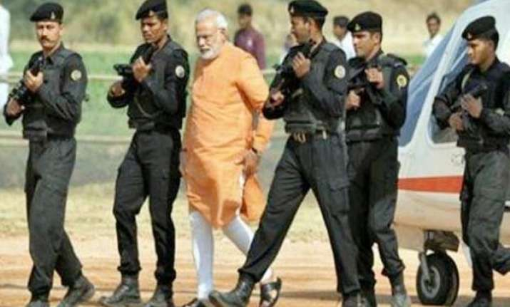 pm modi to visit jammu and kashmir 4 other major events of
