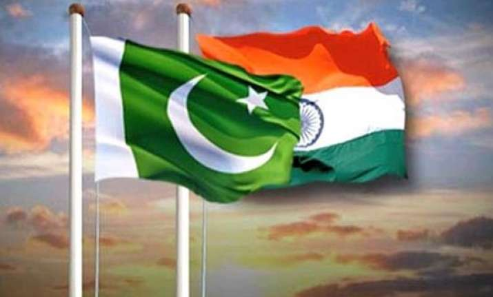 India pakistan were very near to framework agreement on kashmir india pakistan were very near to framework agreement on platinumwayz