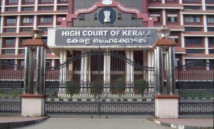 karunakaran s kin press for action in isro spy case