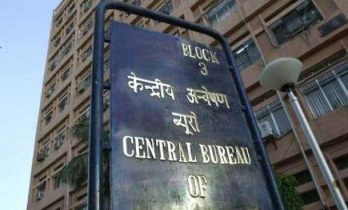 cbi summons senior ril official in corporate espionage case