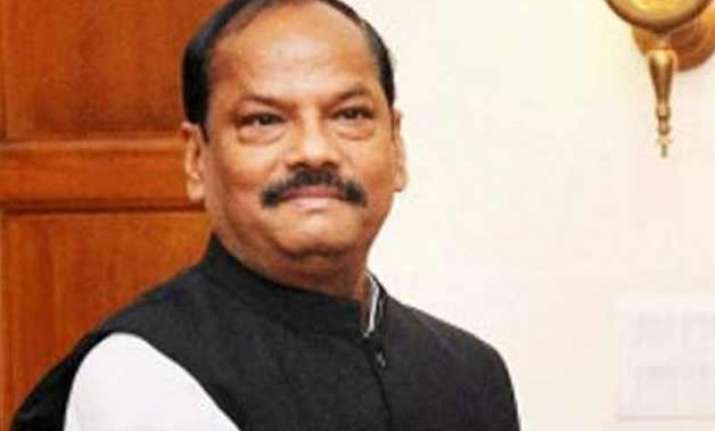 jharkhand seeks centre s help to bring back 38 workers from
