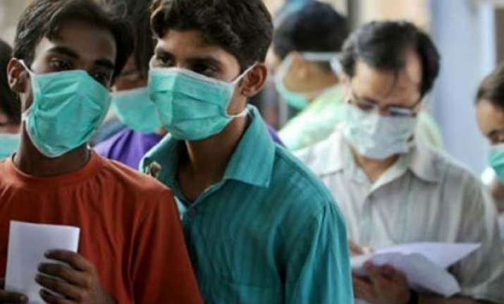 two test positive for swine flu in odisha