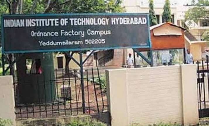 iit hyderabad launches online repository of research