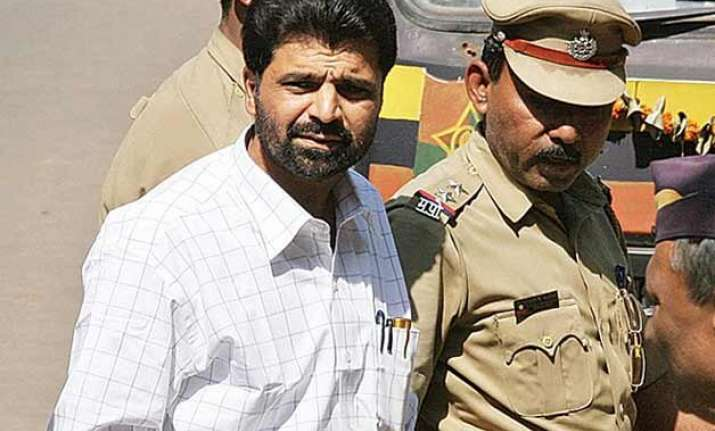 10 facts to know about yakub memon