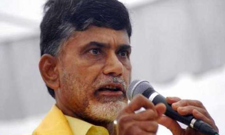 naidu seeks support from tech users to help in rescue work