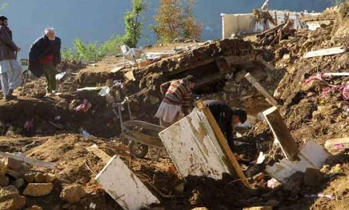iit roorkee installs quake sensors in uttarakhand