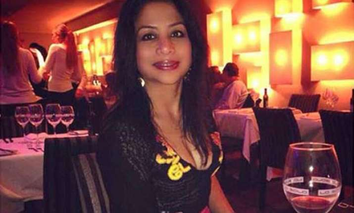 what indrani mukerjea s professional life reveals about her