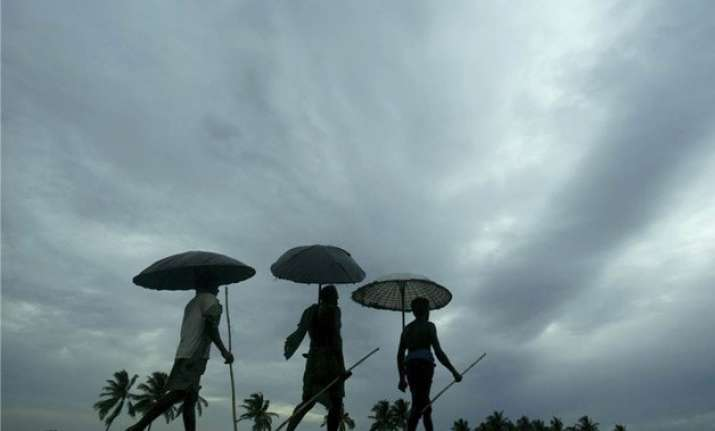 monsoon may hit kerala on june 1