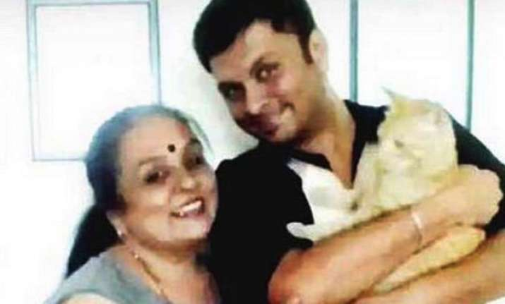 woman places matrimonial ad seeks groom for gay son