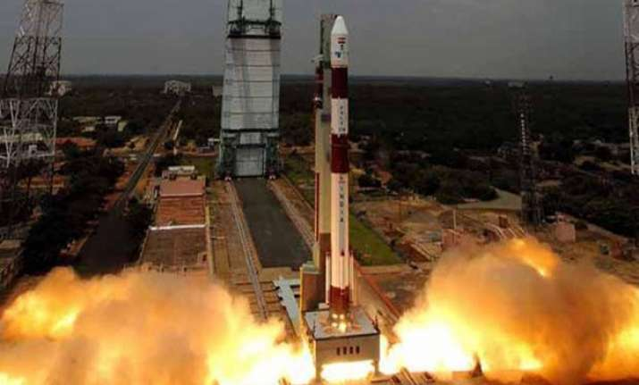 indian navigation satellite to be mated with rocket this