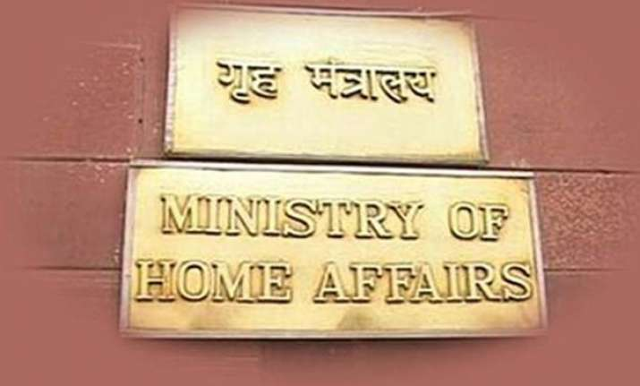 no info on definition of hindu says govt in rti reply