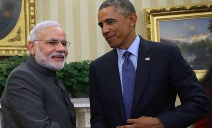 india us first strategic commercial dialogue on sep 22