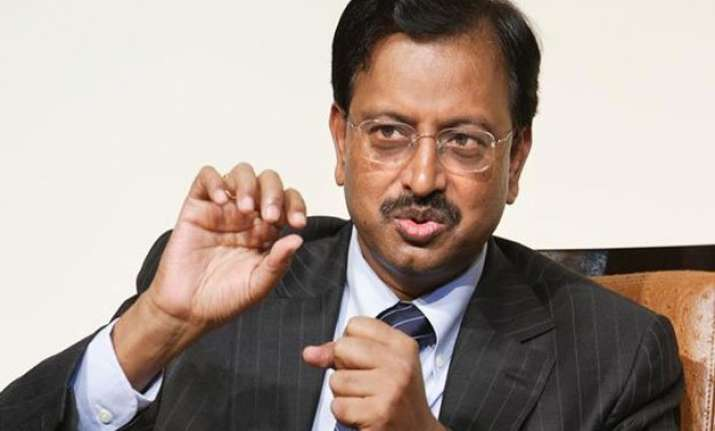 satyam case verdict deferred till april 9
