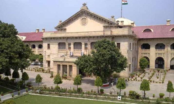 send your kids to govt primary schools allahabad hc to up