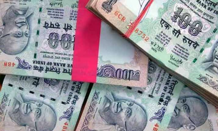 black money more inside country than abroad sit says