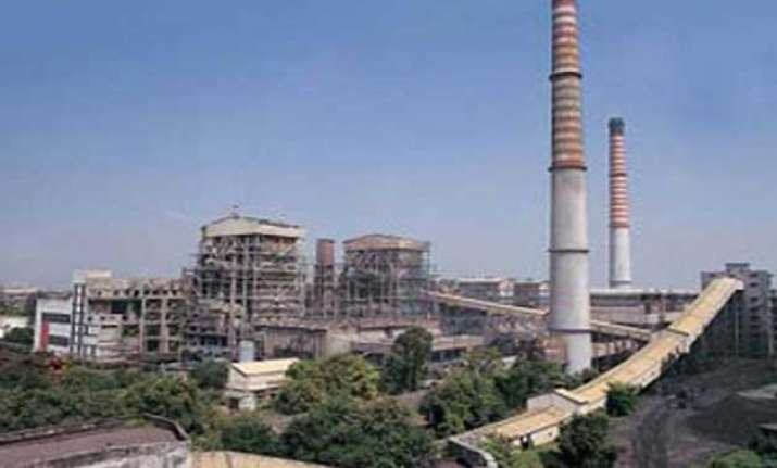 ntpc s badarpur unit among most polluting power plants study