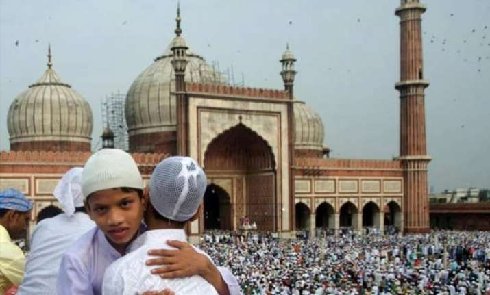 Cool India Eid Al-Fitr 2018 - IndiaTv1f2c74_eid  Graphic_557471 .jpg