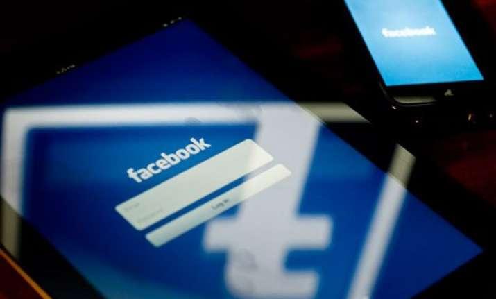 facebook case suspension of students revoked in karnataka