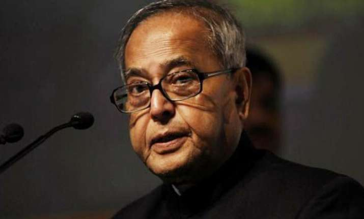 president condoles deaths in up train accident