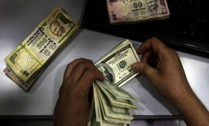 government notifies rules for asset valuation under black