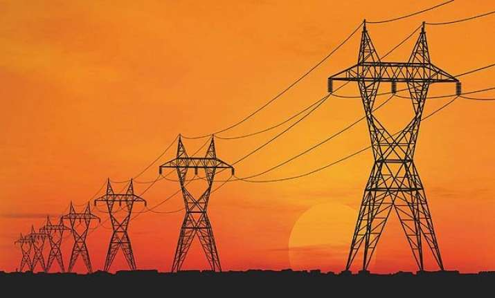 reliance infra power s licenses revoked by orissa government