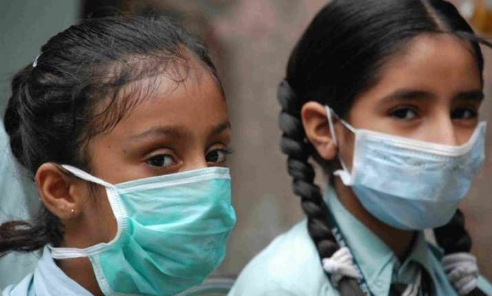 india s killer swine flu turns more dangerous
