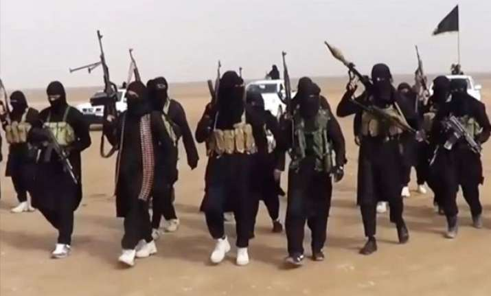 indian isis module draws members from im simi intelligence