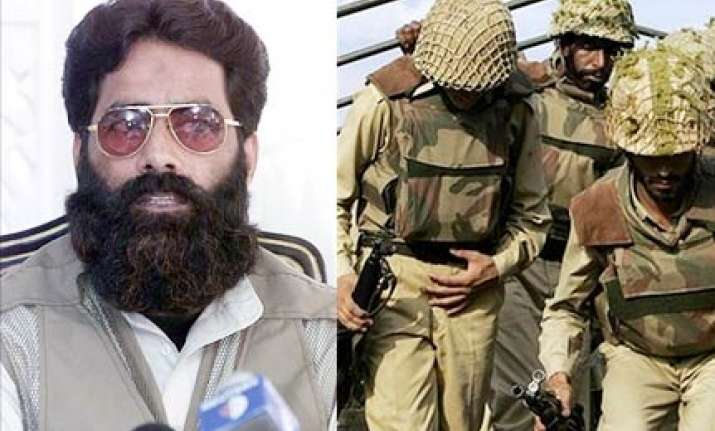 interpol issues notice against 2 pak army majors in mumbai