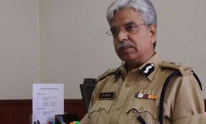 setting up special police stations absolutely wrong bs bassi