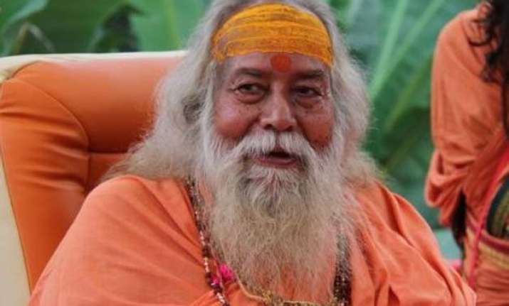 aamir khan s pk ban row shankaracharya swaroopanand demands