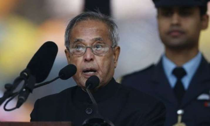president rejects mercy plea of pune teacher who raped
