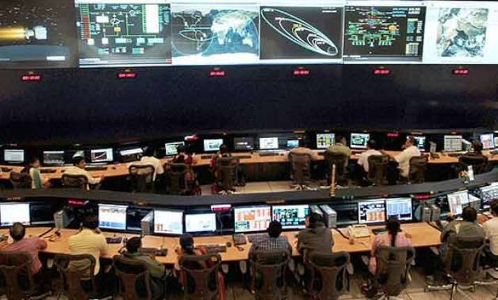 India S Replacement Gps To Have Better Accuracy Isro