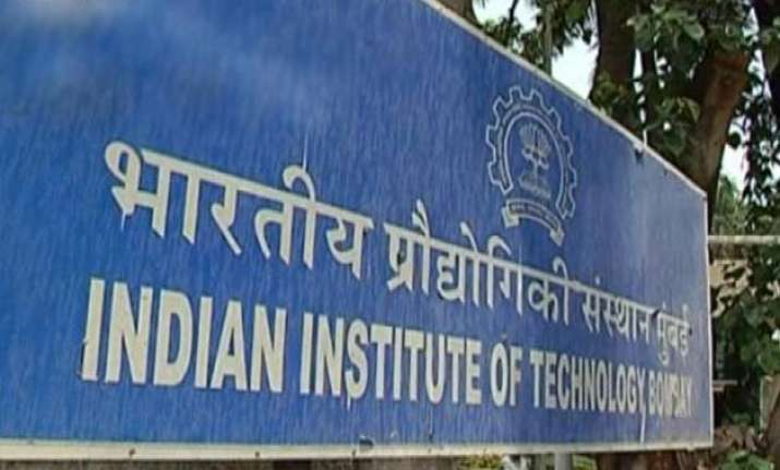 iit b student suicide statement of parents friends recorded