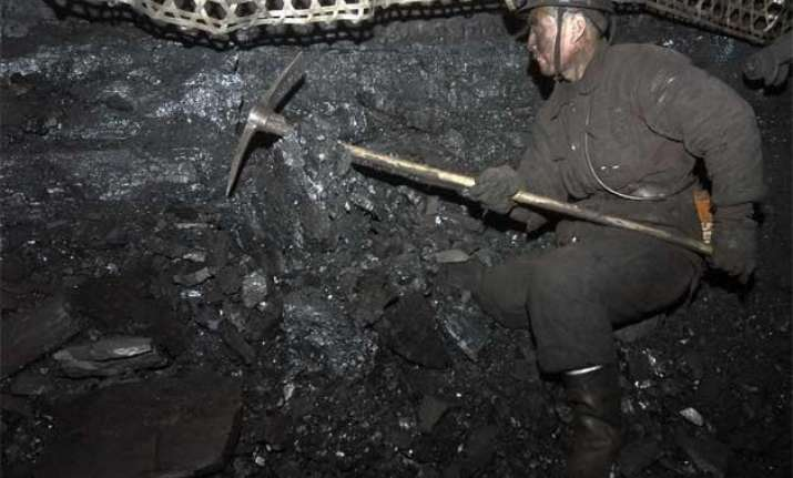 committee on mines recommends opening of 26 closed mines