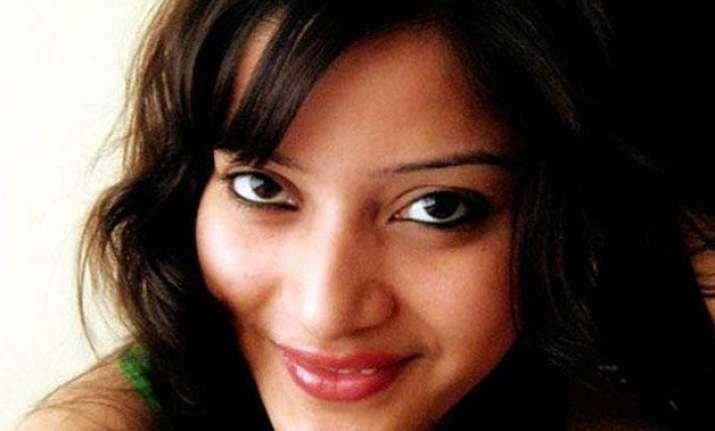 sheena bora case court allows cbi to quiz all accused in