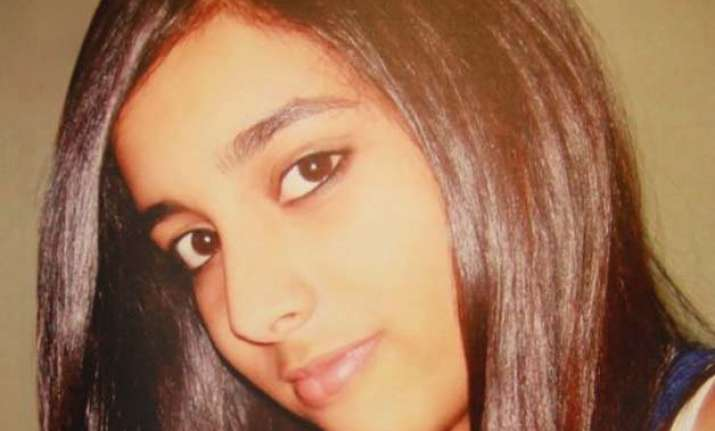 aarushi case investigator believes parents are wrongly